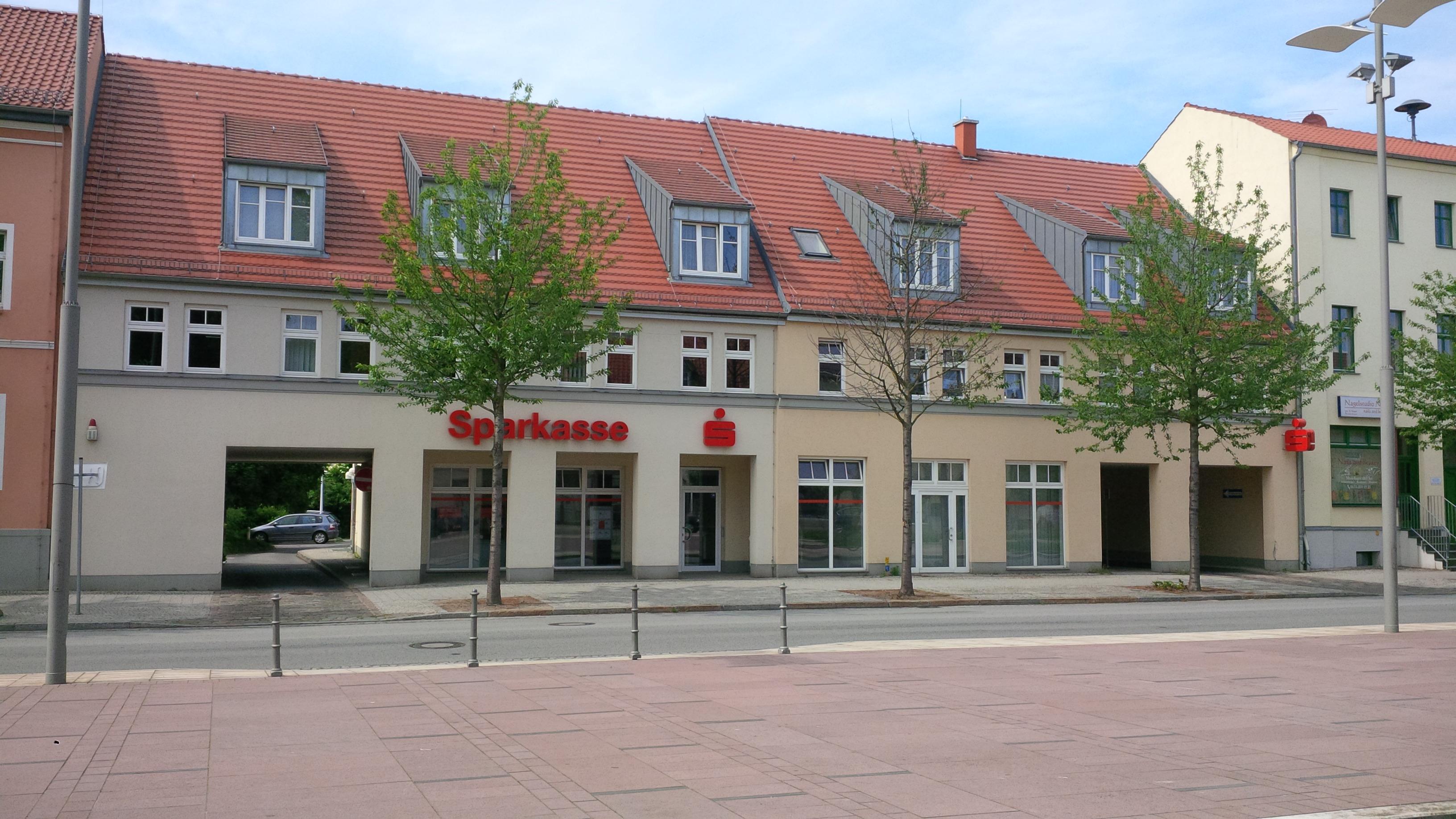 Büro Wegener Bauregie